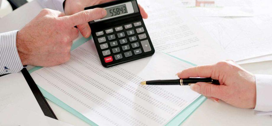 Det er vanskelig å få lån uten sikkerhet med stram økonomi.